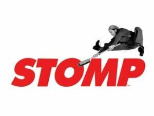 Tickets para STOMP en Nueva York