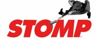 Tickets para STOMP en Nueva York
