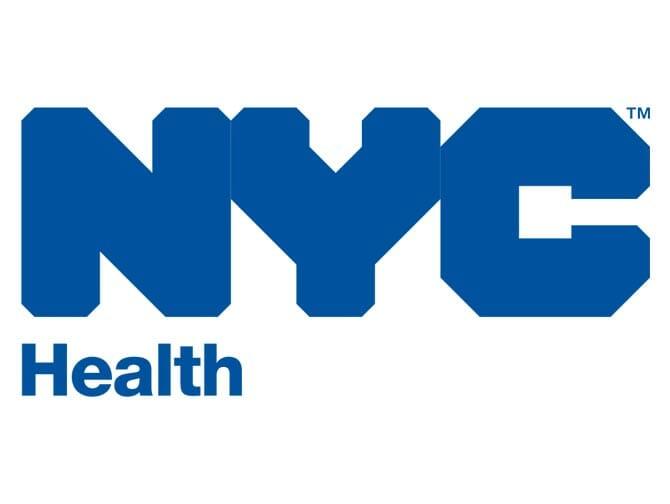 Higiene en los restaurantes de Nueva York
