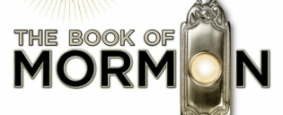 Tickets para The Book of Mormon en Broadway