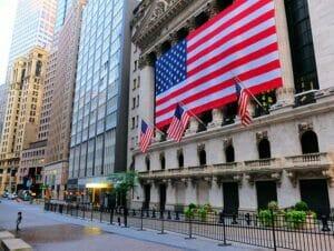 Tour por el Financial District de Nueva York y el Monumento del 11-S