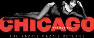 Tickets para Chicago en Broadway