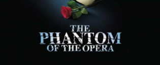 Tickets para The Phantom of the Opera en Broadway