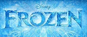 Tickets para Frozen en Broadway