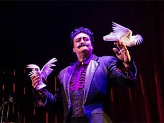 tickets-para-the-illusionists-en-broadway-palomas