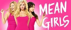 Tickets para Mean Girls en Broadway