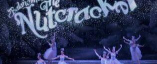 Tickets para The Nutcracker en Nueva York