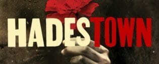 Tickets para Hadestown en Broadway