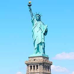 Top 10 atracciones en Nueva York - Circle Line