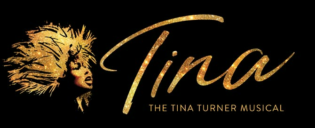 Tickets para The Tina Turner Musical en Broadway