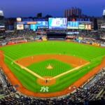 Top 10 atracciones en Nueva York Yankees
