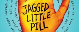 Tickets para Jagged Little Pill en Broadway