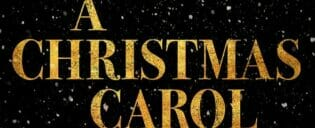 Tickets para A Christmas Carol en Broadway