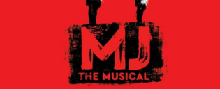 Tickets para MJ The Michael Jackson Musical en Broadway