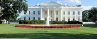 Excursión a Washington DC y Philadelphia desde Nueva York