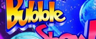 Tickets para Gazillion Bubble Show en Broadway