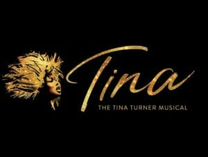Tickets para TINA - The Tina Turner Musical en Broadway