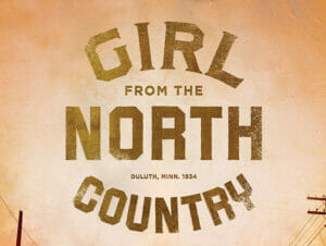 Tickets para The Girl from the North Country en Broadway